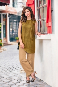 RANI TRENDZ SHE GIRL-2 RAYON KURTIS WHOLESALE PRICE (7) JPG