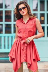 RANI TRENDZ SHE GIRL-2 RAYON KURTIS WHOLESALE PRICE (8) JPG