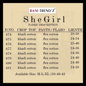 RANI-TRENDZ-SHE-GIRL-KHADI-COTTON-TOP-AND-PLAZZO-PANT-WHOLESALE-PRICE-10JPG