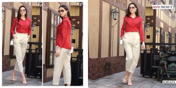 RANI-TRENDZ-SHE-GIRL-KHADI-COTTON-TOP-AND-PLAZZO-PANT-WHOLESALE-PRICE-1JPG