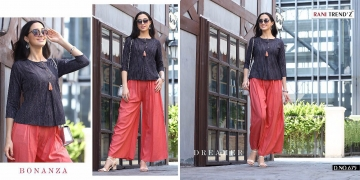 RANI-TRENDZ-SHE-GIRL-KHADI-COTTON-TOP-AND-PLAZZO-PANT-WHOLESALE-PRICE-2JPG