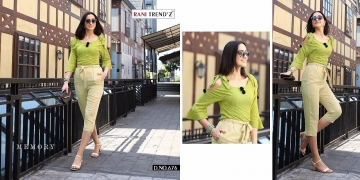 RANI-TRENDZ-SHE-GIRL-KHADI-COTTON-TOP-AND-PLAZZO-PANT-WHOLESALE-PRICE-3JPG