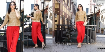 RANI-TRENDZ-SHE-GIRL-KHADI-COTTON-TOP-AND-PLAZZO-PANT-WHOLESALE-PRICE-6JPG