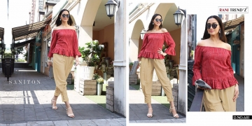 RANI-TRENDZ-SHE-GIRL-KHADI-COTTON-TOP-AND-PLAZZO-PANT-WHOLESALE-PRICE-8JPG