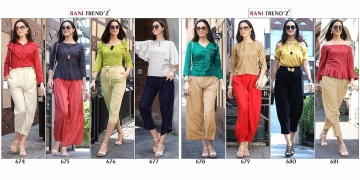 RANI-TRENDZ-SHE-GIRL-KHADI-COTTON-TOP-AND-PLAZZO-PANT-WHOLESALE-PRICE-9JPG