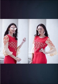 RANI TRENDZ WESTERN PART – C KURTIES COLLECTION WHOLESALE SUPPLIER SURAT (11)JPG