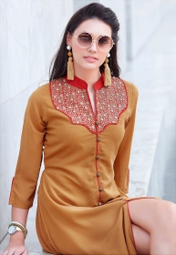 RANI TRENDZ WESTERN PART – C KURTIES COLLECTION WHOLESALE SUPPLIER SURAT (16)JPG