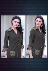 RANI TRENDZ WESTERN PART – C KURTIES COLLECTION WHOLESALE SUPPLIER SURAT (7)JPG