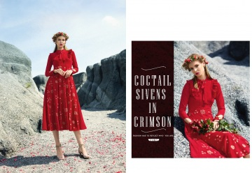 royal-red-2-eternal-wholesaleprice-484