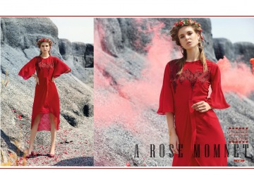 royal-red-2-eternal-wholesaleprice-485