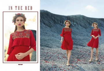 royal-red-2-eternal-wholesaleprice-487