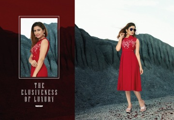 royal-red-2-eternal-wholesaleprice-491