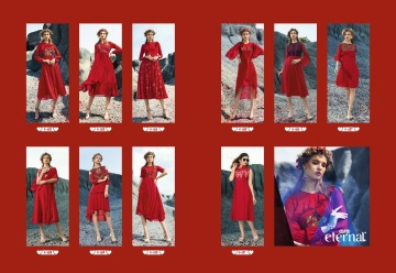 royal-red-2-eternal-wholesaleprice-catalog