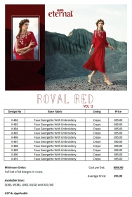 royal-red-2-eternal-wholesaleprice-rate