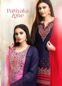S-MORE FASHION PATIYALA ZONE REYON PATIYALA SUITS WHOLESALE PRICE (1) JPG