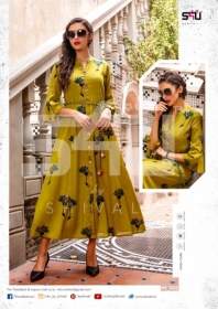 S4u-Hello-Spring-2019-Simple-And-Beautiful-Floral-Print-Kurtis-Wholesaler-In-Surat-12
