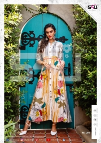 S4u-Hello-Spring-2019-Simple-And-Beautiful-Floral-Print-Kurtis-Wholesaler-In-Surat-5