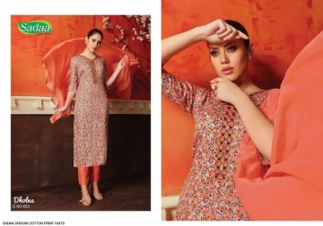 SADAA DHOLNA COTTON PRINT WITH EMBROIDERY SUITS WHOLESALE PRICE (6) JPG