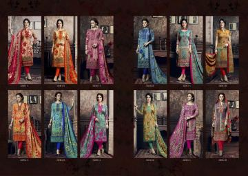 sargam-sagam-prints-wholesaleprice-CATALOG