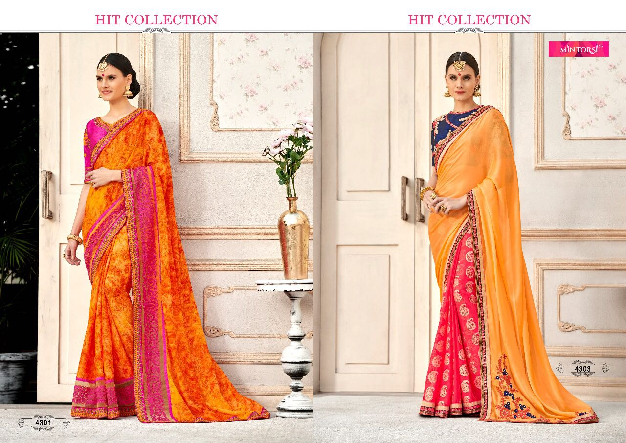 Tirupati Wholesale SHIVALI BY MINTORSI DESIGNER TRADITIONAL WEAR ...