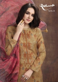 SHIVAM RUHAAB VOL 53 PASHMINA DESIGNER WINTER WEAR SALWAR KAMEEZ WHOLESALE PRICE(01)JPG