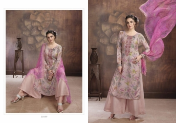 SHIVAM RUHAAB VOL 53 PASHMINA DESIGNER WINTER WEAR SALWAR KAMEEZ WHOLESALE PRICE(12)JPG