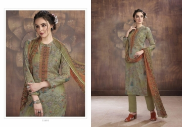 SHIVAM RUHAAB VOL 53 PASHMINA DESIGNER WINTER WEAR SALWAR KAMEEZ WHOLESALE PRICE(3)JPG