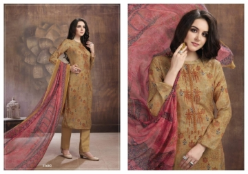 SHIVAM RUHAAB VOL 53 PASHMINA DESIGNER WINTER WEAR SALWAR KAMEEZ WHOLESALE PRICE(4)JPG