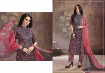 SHIVAM RUHAAB VOL 53 PASHMINA DESIGNER WINTER WEAR SALWAR KAMEEZ WHOLESALE PRICE(9)JPG