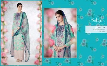Sohni-6-Kimora-Fashion-Wholesaleprice-139