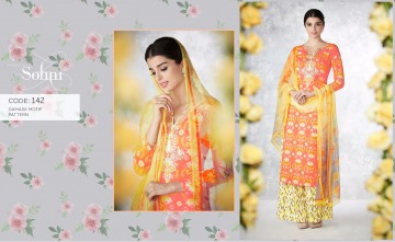 Sohni-6-Kimora-Fashion-Wholesaleprice-142