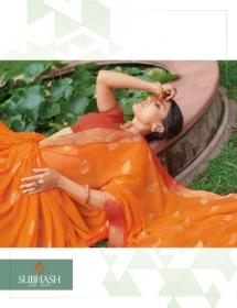 SUBHASH-PRESENTS-BLOOM-CHIFFON-GEORGETTE-DESIGNER-SAREE-12-jpg