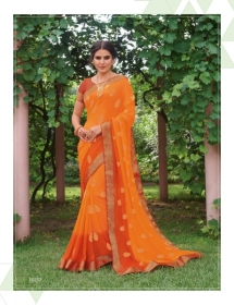 SUBHASH-PRESENTS-BLOOM-CHIFFON-GEORGETTE-DESIGNER-SAREE-13-jpg