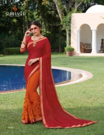SUBHASH-PRESENTS-BLOOM-CHIFFON-GEORGETTE-DESIGNER-SAREE-14-jpg