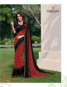 SUBHASH-PRESENTS-BLOOM-CHIFFON-GEORGETTE-DESIGNER-SAREE-23-jpg