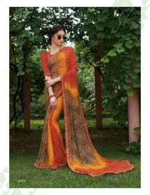 SUBHASH-PRESENTS-BLOOM-CHIFFON-GEORGETTE-DESIGNER-SAREE-24-jpg
