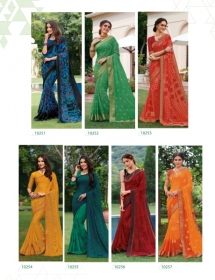 SUBHASH-PRESENTS-BLOOM-CHIFFON-GEORGETTE-DESIGNER-SAREE-26-jpg