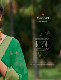 SUBHASH-PRESENTS-BLOOM-CHIFFON-GEORGETTE-DESIGNER-SAREE-3-jpg