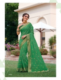 SUBHASH-PRESENTS-BLOOM-CHIFFON-GEORGETTE-DESIGNER-SAREE-6-jpg