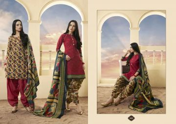 SWEETY FASHION NON STOP VOL 30 PATIALA SUITS WHOLESALE PRICE (1) JPG