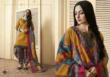 SWEETY FASHION NON STOP VOL 30 PATIALA SUITS WHOLESALE PRICE (2) JPG