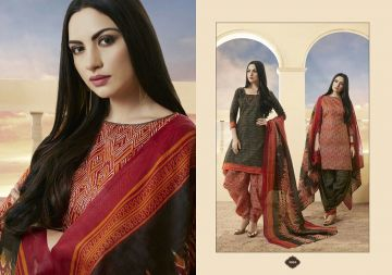 SWEETY FASHION NON STOP VOL 30 PATIALA SUITS WHOLESALE PRICE (3) JPG