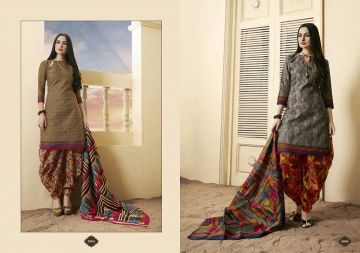SWEETY FASHION NON STOP VOL 30 PATIALA SUITS WHOLESALE PRICE (6) JPG