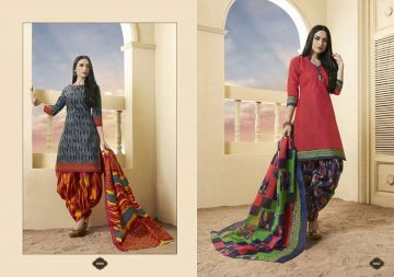 SWEETY FASHION NON STOP VOL 30 PATIALA SUITS WHOLESALE PRICE (7) JPG