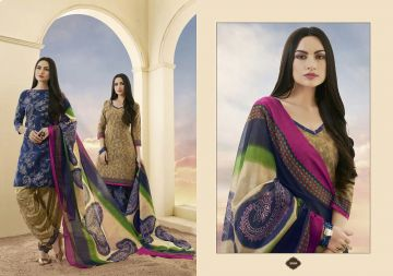 SWEETY FASHION NON STOP VOL 30 PATIALA SUITS WHOLESALE PRICE (8) JPG