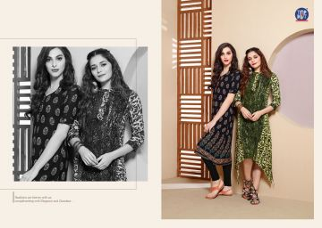 TOPDOT DUSK VOL 4 RAYON KURTIS WHOLESALE PRICE (1) JPG