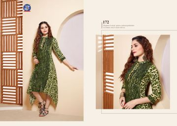TOPDOT DUSK VOL 4 RAYON KURTIS WHOLESALE PRICE (3) JPG