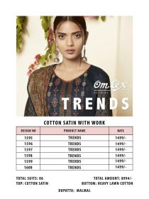 trends-om-tex-wholesaleprice-rate