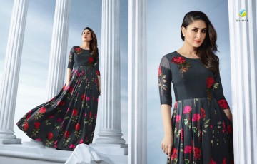tumbaa-bebo-2-vinay-fashion-wholesaleprice-33901