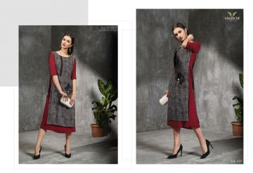 VASANCHE VOGUE RAYON KURTIS WHOLESALE PRICE (2) JPG